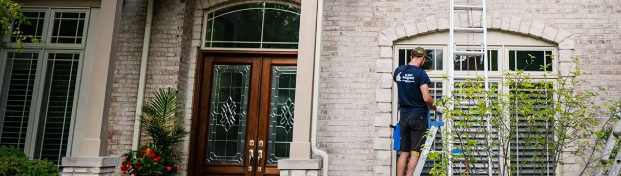 The Best Questions to Ask When Choosing Your Professional Window Cleaning  Team